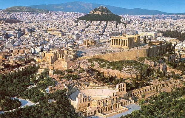 Atenas Historia-do-brasil-e-do-mundo-56c536c29549c