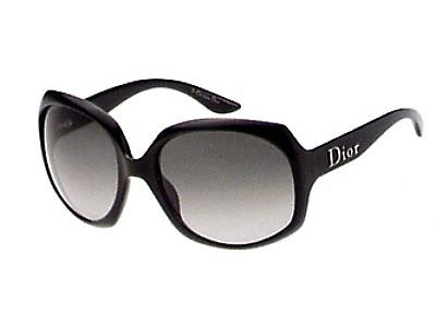 Óculos de sol - Invenções 74434f788f